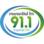 Manantial FM 915