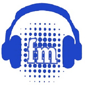 FaceMusic