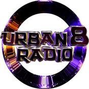 urban8