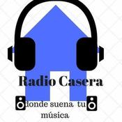 Radio Casera SV