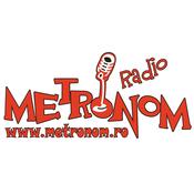 Radio Metronom