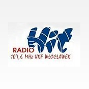 Radio HIT
