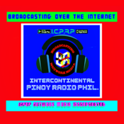 ICPRP MANDAUE CITY RADIO