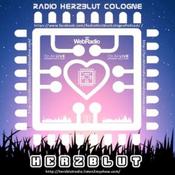 HerzBlut Radio Cologne