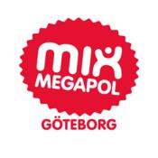 Mix Megapol 107.3