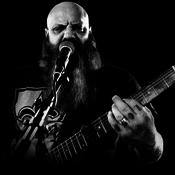 Radio Caprice - Sludge Metal