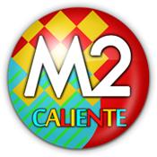 M2 Caliente