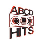 ABCD Hits