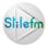 Stilefm italian style