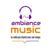 Ambiance Music