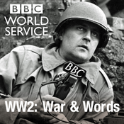 WW2: War and Words