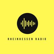 rheinhessen-radio