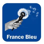 France Bleu Mayenne - Le jardin en Mayenne