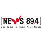 NE-WS 89.4