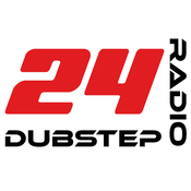 24/7 Dubstep Online Radio - Dubstep Channel