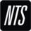 NTS Radio Channel 2