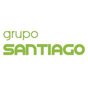 Rádio Santiago
