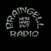 BrainGell Radio