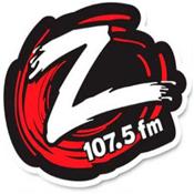 La Z Guadalajara