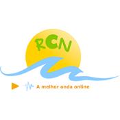 Rádio Cidade Nova