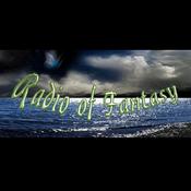 Radio of Fantasy