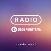 Radio Obozrevatel Electro House