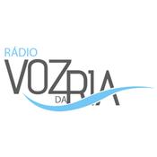 Rádio Voz da Ria