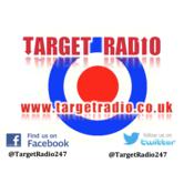 Target Radio