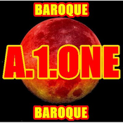 A.1.ONE Baroque
