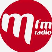 M Radio 100% Céline Dion