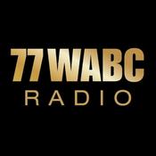 WABC - 77 WABC Radio