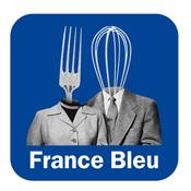 France Bleu Breizh Izel - On cuisine ensemble
