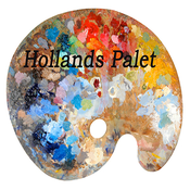 Hollands Palet