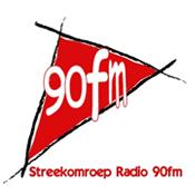 Radio 90FM