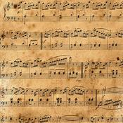 Miled Music Clásica