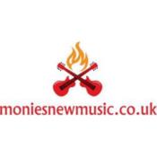 moniesnewmusic.co.uk