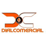 Dial Comercial Radio