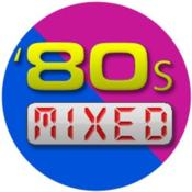 80\'s Mixed