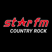 STAR FM Country Rock