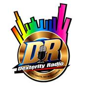 Dexterity Radio