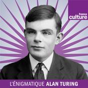 L\'énigmatique Alan Turing