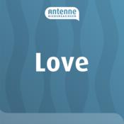 Antenne Niedersachsen Love