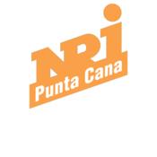 NRJ PUNTA CANA