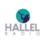 Hallel Radio