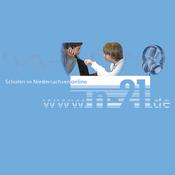 Radioschule - Schulradio online