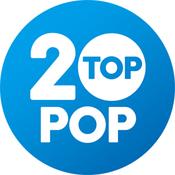 OpenFM - Top 20 Pop