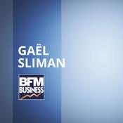 BFM - L'édito de Gaël Sliman