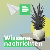 Wissensnachrichten - Deutschlandfunk Nova