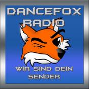 DanceFoxRadio Dream-Dance