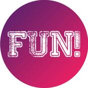 OpenFM - Fun!